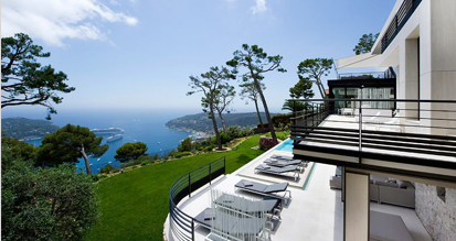 RIVIERA SUD IMMOBILIER
