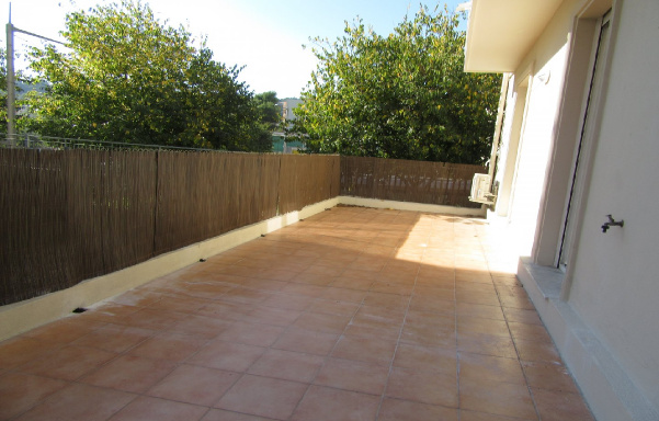 Location appartement t2 Nice